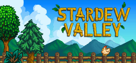 Eric Barone Confirms New Project to Take Place in the Same Universe as Stardew Valley