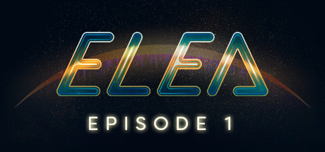Elea? The Space-esque Narrative About Curiosity, Love, and Humanity