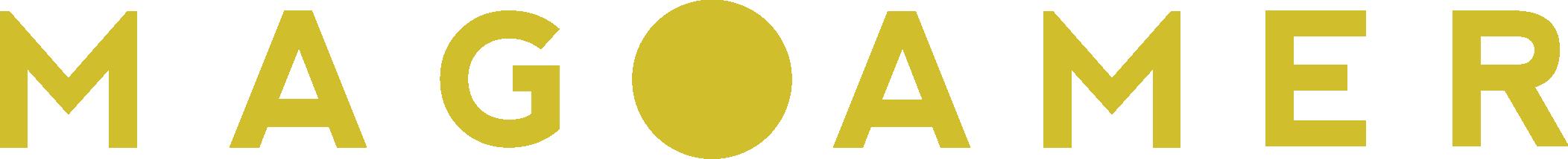 MagGamer-Gold-Transparent