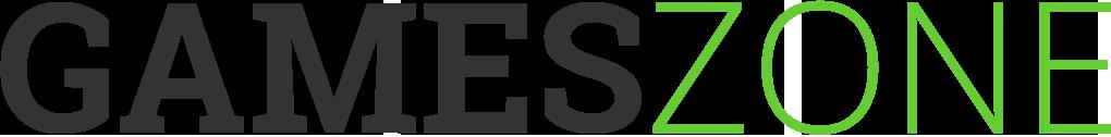 image_big_logo