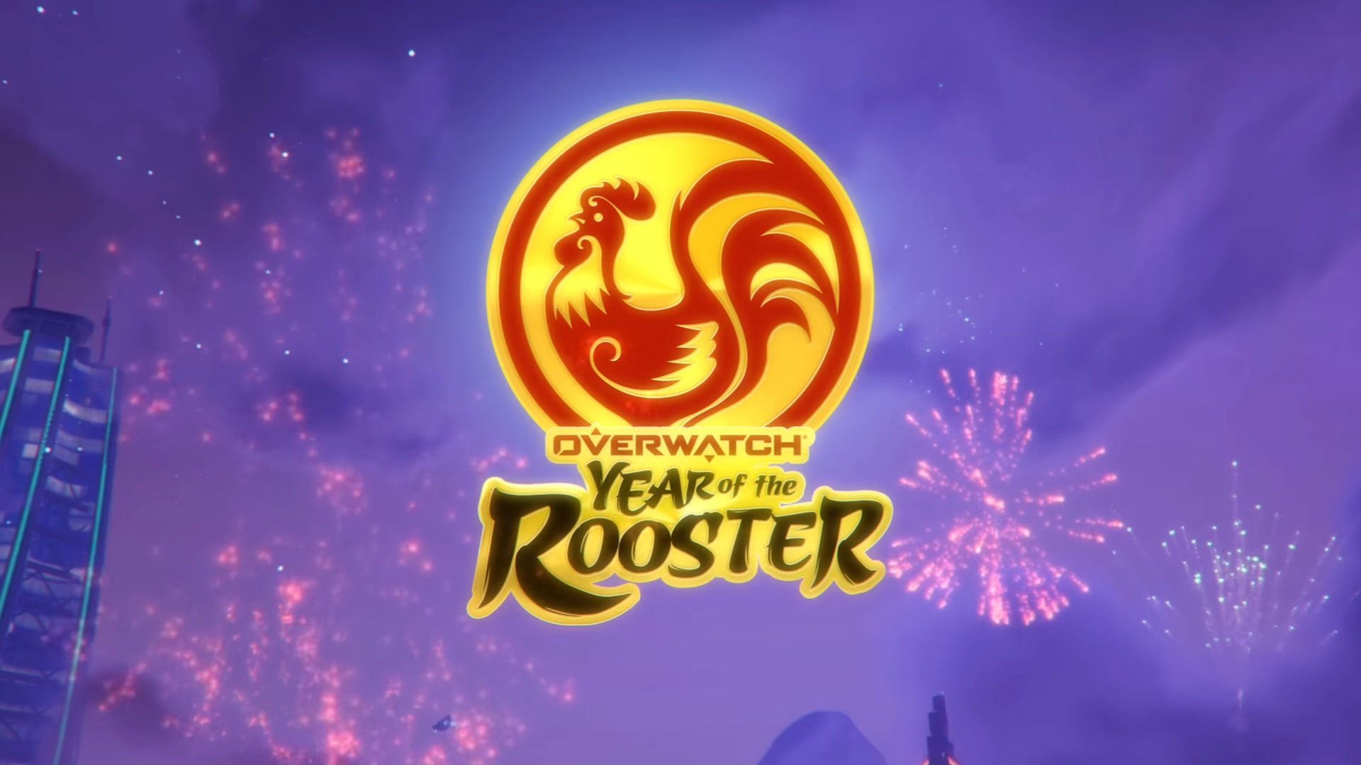 Overwatch-Year-of-the-Rooster