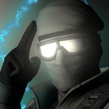 smaller avatar