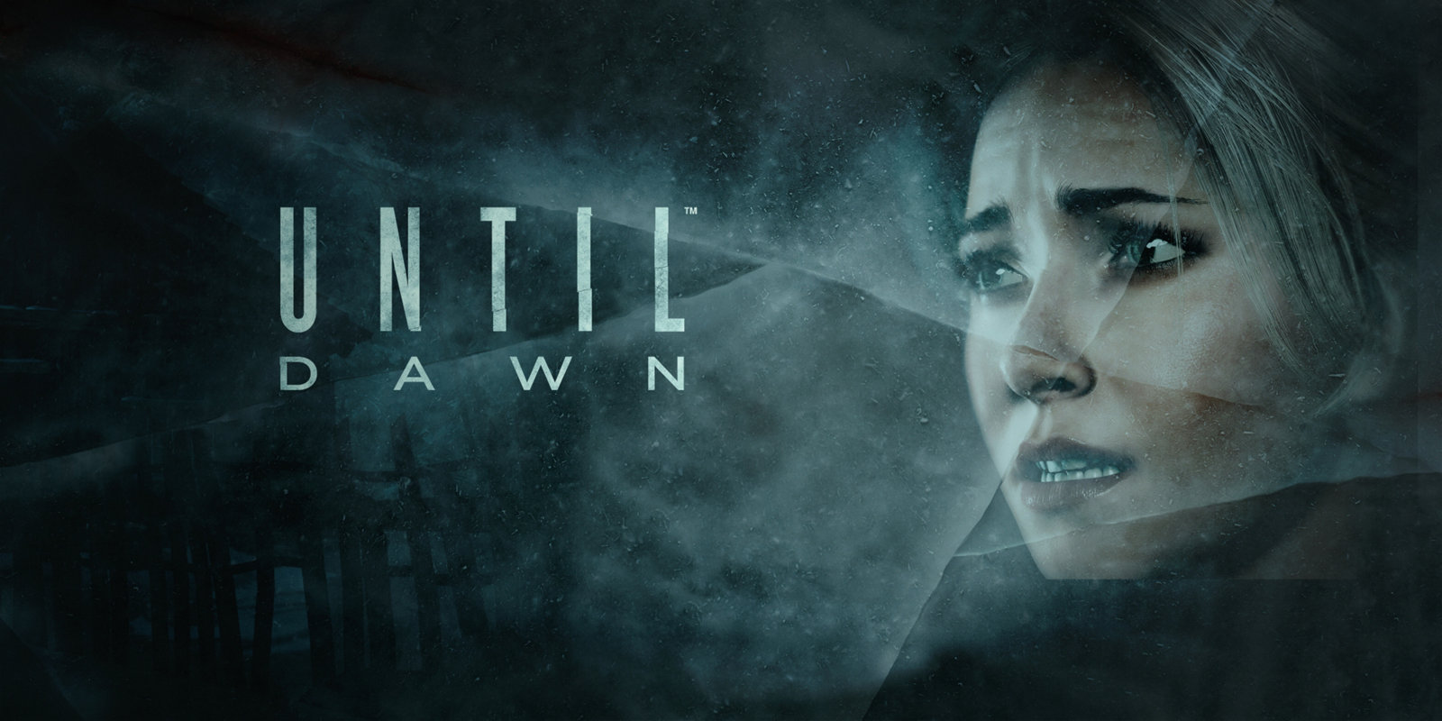I avoided Until Dawn for quite a while, at first because I thought it was about zombies (I'm tired of zombies,) and afterward because I thought it was a ...