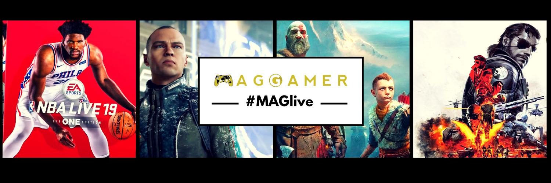 MagGamer.com